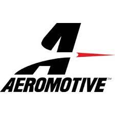 Aeromotive.jpg
