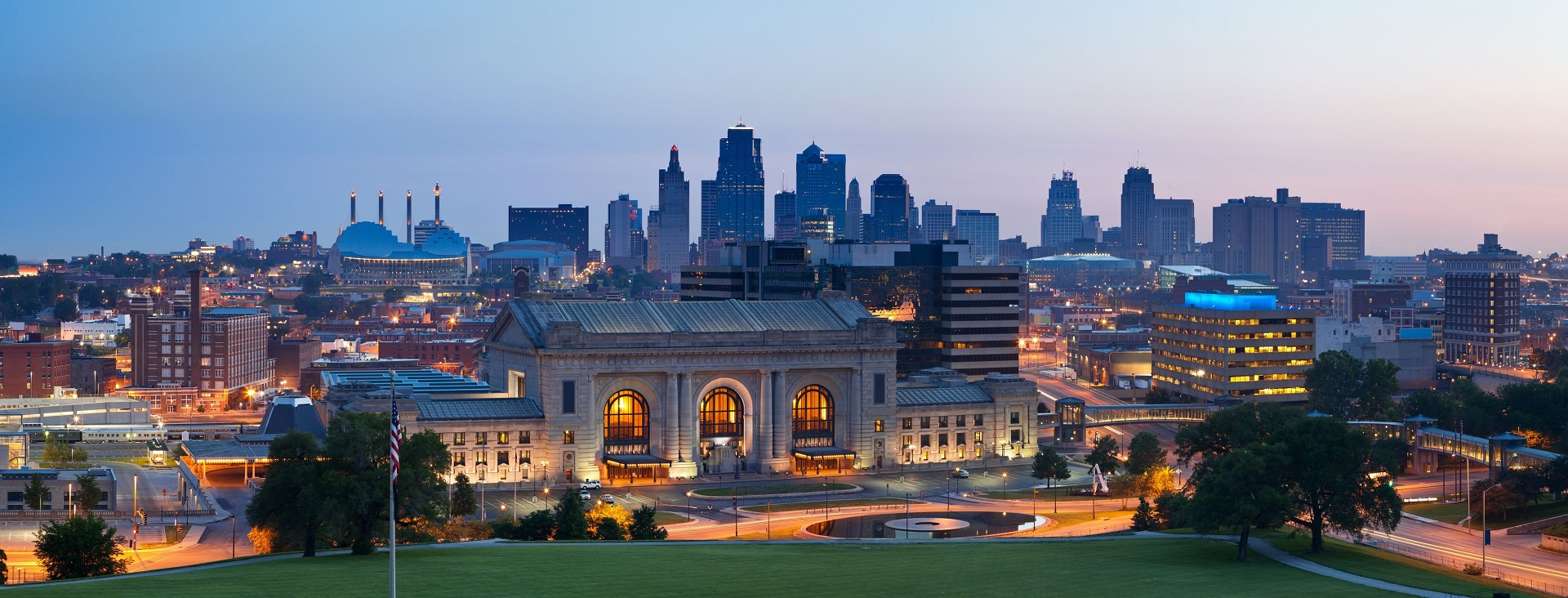 Kansas-City-Missouri-1.jpg