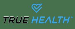Logo-TrueHealth.png