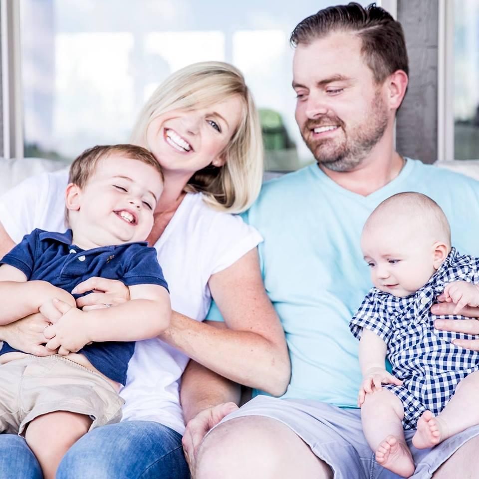 PFD_Family.jpg