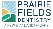 PFD_logo-2.png