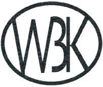 WBK Logo.jpg